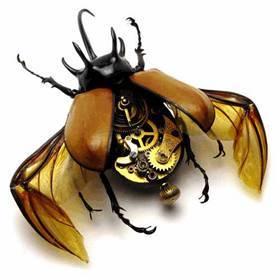 機械仕掛けの昆虫.jpg